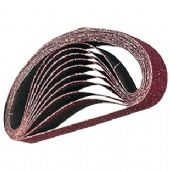 30x533mm Sanding Belts